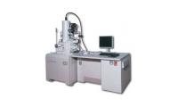 吉林大学场发射扫描电子显微镜招标公告