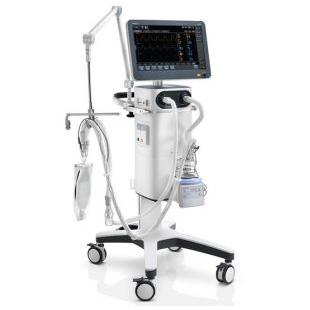 迈瑞 SV800/SV600 重症呼吸机