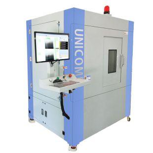锂电池X-Ray离线检查机