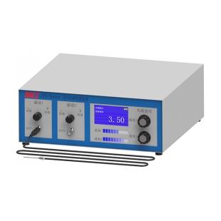 光纤位移传感系统