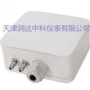 微差压传感器TRD166
