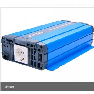 北京东方通测SP1000W 纯正弦波逆变器