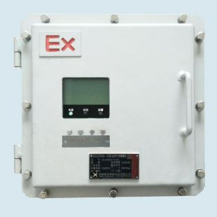 湖南希思经济防爆型VOC检测仪XS-9000D