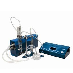 便攜式效應汞分析儀配備RP-92液體分析附件