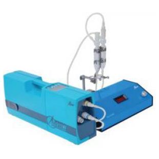 液体样品汞分析仪