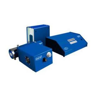 固體樣品汞分析儀