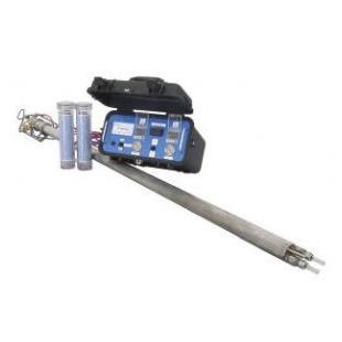 烟气汞采样系统