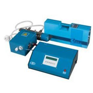 烟气汞分析仪