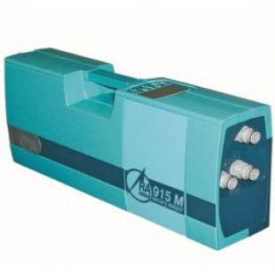 便携式塞曼效应汞分析仪