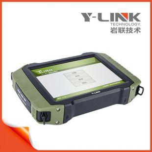 YL-PIT桩基小低应变检测仪器,性价比高