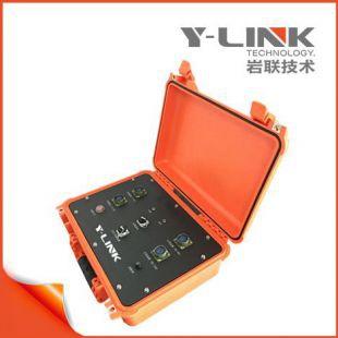 巖聯YL-EDT礦用電法儀,數據準確