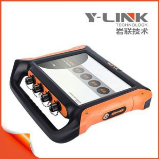 YL-PST全自动桩基工程声波仪器,性能稳定