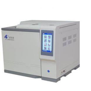 气相色谱仪测定9种有机氯类农药残留的方法
