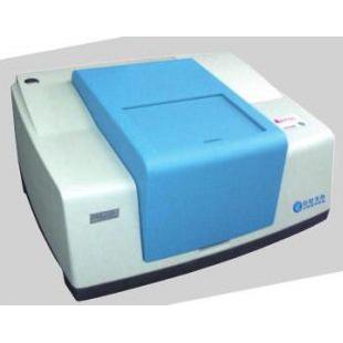 一款高性价比的傅立叶红外变换光谱仪