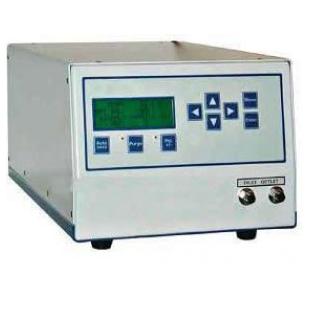 高效液相色谱仪配示差检测器测定蜂蜜糖类的方法