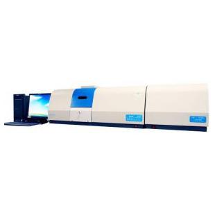 石墨原子吸收分光光度計測定維生素B1中鉛的含量
