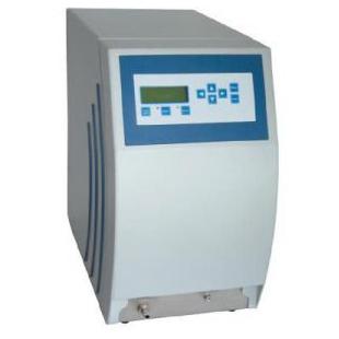 进口蒸发光检测器SSG-ZAM4000