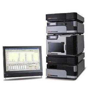 L-3000梯度自动液相色谱仪
