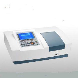 大屏幕扫描型紫外分光光度计UV765