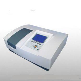 双光束紫外可见分光光度计UV1900