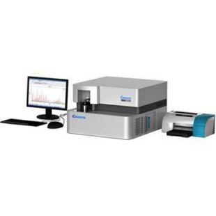 光谱分析仪CX-9800元素分析仪器