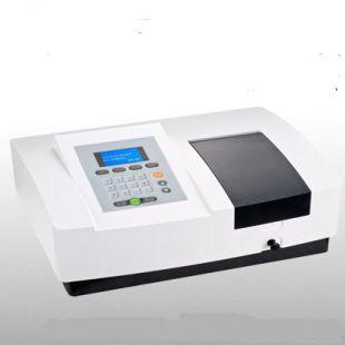扫描型紫外分光光度计UV759CRT