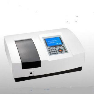 大屏幕扫描紫外分光UV1810系列