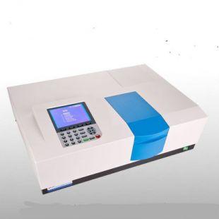 双光束紫外分光光度计UV1901
