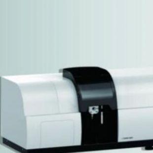 新款2001D八灯单火焰型原子吸收分光光度计技术方案