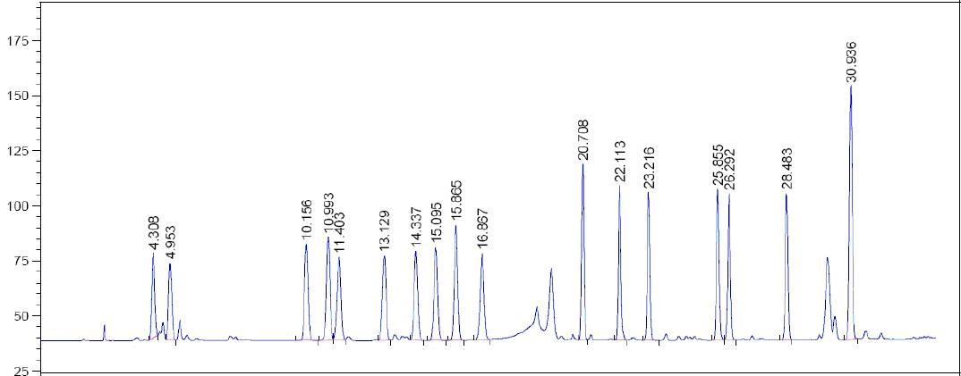 飼料中氨基酸測定.jpg