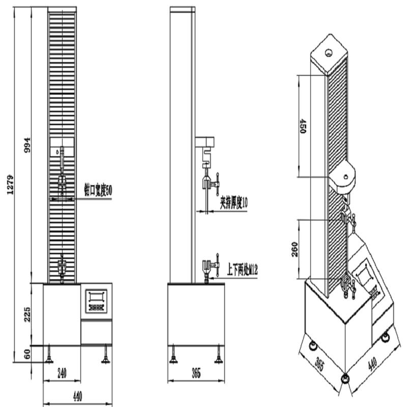 单柱结构图片.png