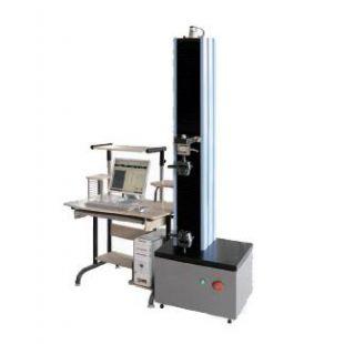 数显wan能材料实验机