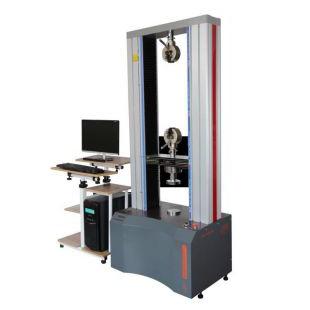 微机控制电子卍能试验机