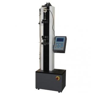 单臂电子万能材料实验机