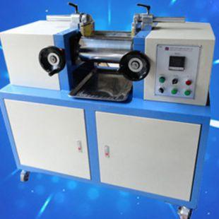 直销开放式混炼机优质6寸小型开炼机硅胶