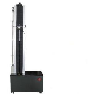 塑料薄膜拉力机