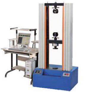 导线尼龙线铜芯线试验机