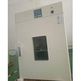 电热恒温恒湿试验箱