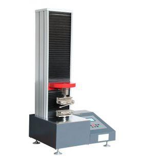 液晶显示电子万能材料实验机