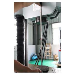 60T微机液压万能试验机