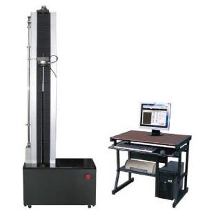 螺母焊接强度试验机