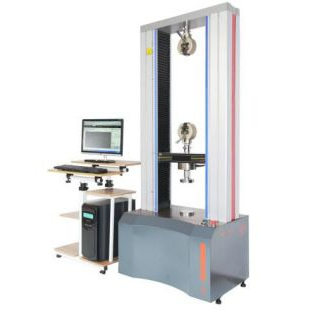 微机控制电子万能试验机 YS4204