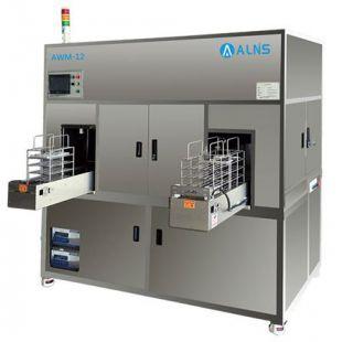 清洗机AWM-12