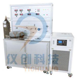 超临界干燥设备