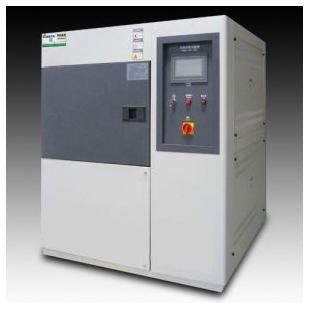 高低温冲击环境试验箱、循环冲击实验箱