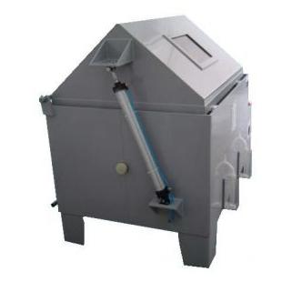 湿润盐雾试验箱,盐雾测试机,腐蚀试验箱