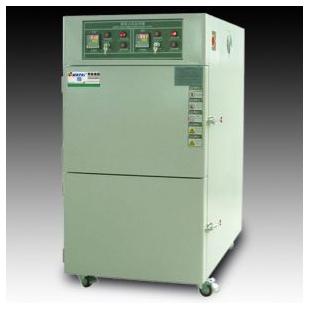 高温试验箱、高温老化箱、高温测试箱