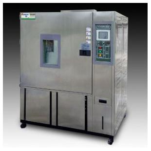 快速温变试验机、温度快速变化试验箱