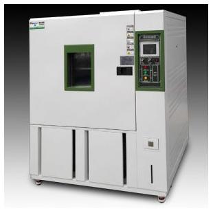 低温试验箱、低温低湿试验机、低温箱