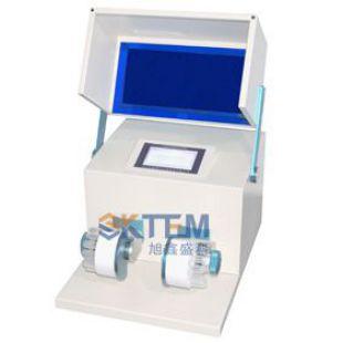 旭鑫盛科-ST-M21高通量土壤研磨仪